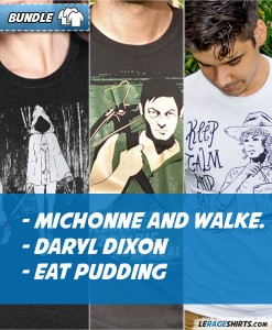 walker-shirt-bundle-the-walking-dead-items