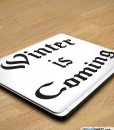 -game-of-thrones-decal-winter-is-coming-sticker