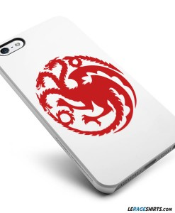 game-of-thrones-dragon-decal
