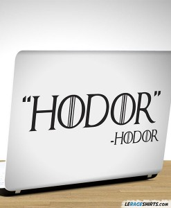 game-of-thronews-sticker-hodor-decal