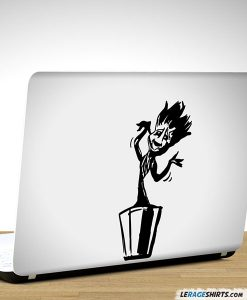 groot-decal-guardians-of-the-galaxy-sticker