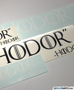 hodor-decal-rage