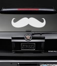 mustache-decal