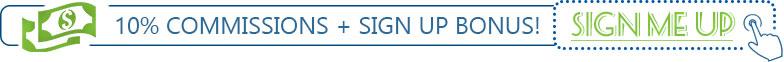 Affiliate-sign-up-banner