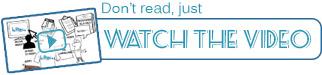 affiliate-area-watch-video