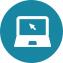 affiliate-icons_03