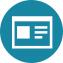affiliate-icons_05