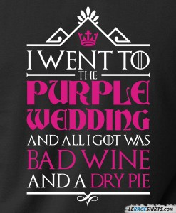 purple-wedding-shirt-game-of-thrones
