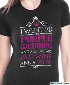 purple-wedding-t-shirt-dry-pie