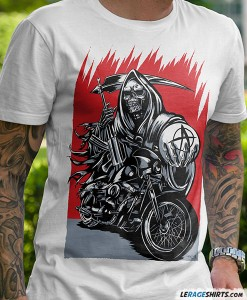 the-last-son-shirt-sons-of-anarchy