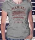 terminus-shirt-sanctuary-the-walking-dead