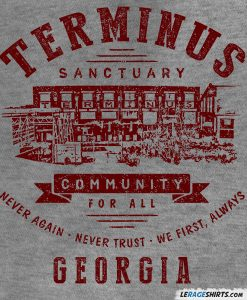 terminus-shirt-the-walking-dead