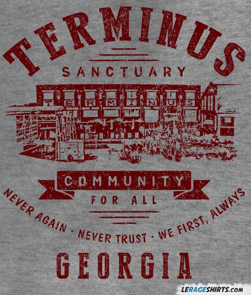 terminus-shirt-the-walking-dead