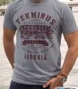 the-walking-dead-terminus-shirt