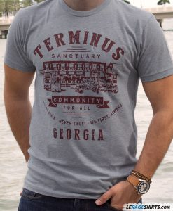 the-walking-dead-terminus-shirt