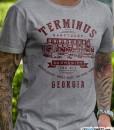 the-walking-dead-terminus-t-shirt
