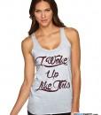 I-woke-up-like-this-t-shirt