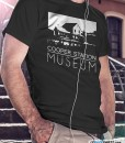 cooper-station-museum-shirt-interstellar