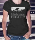 cooper-station-t-shirt-interstellar