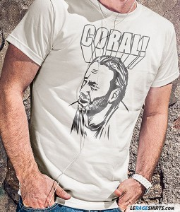 coral-shirt-dick-grimes-tee