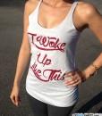 cute-girl-shirt-lerage