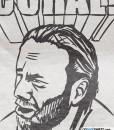 dick-grimes-tee-walking-dead-funny-shirt