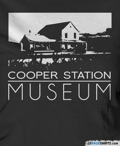 interstellar-cooper-station-shirt
