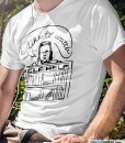 walking-dead-eugene-shirt