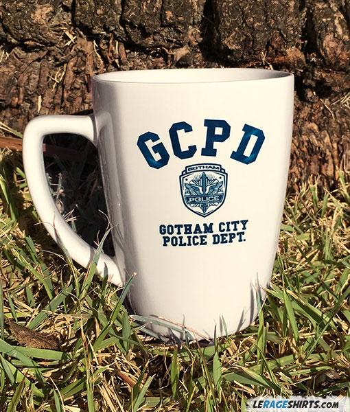 gcpd-coffee-mug
