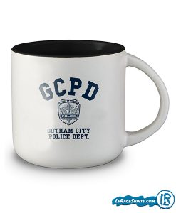 lerage-shirts-gotham-city-police-department-coffee-mug-gcpd-cup