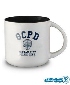 lerage-shirts-gotham-city-police-department-coffee-mug-gcpd-cup