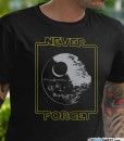 never-forget-shirt-death-star-wars