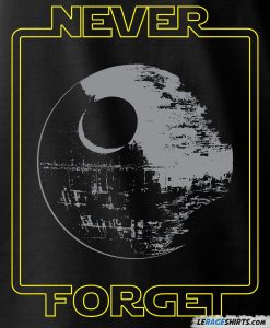 star-wars-never-forget-shirt-death-star