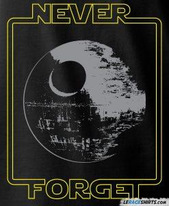 star-wars-never-forget-shirt-death-star
