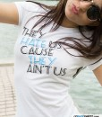 they-hate-us-because-they-aint-us-shirt