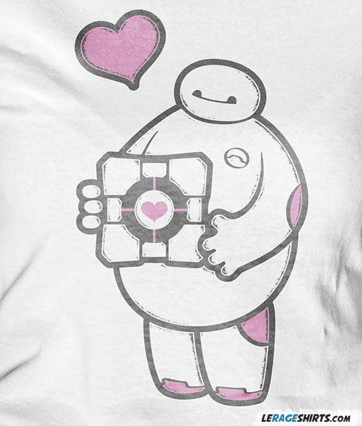 baymax-shirt-companion-assistant