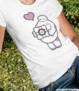 big-hero-6-shirt-baymax
