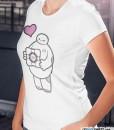 big-hero-6–t-shirt-cute