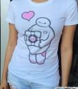 cute-shirt-baymax-hero-6-movie