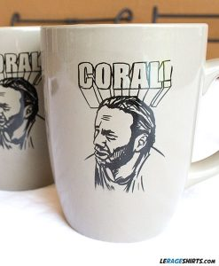 funny-coral-cup-walking-dead