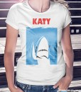 katy-perry-shark-shirt