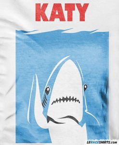 katy-perry-super-bowl-shark-t-shirt