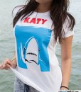 left-shark-shirt-katy