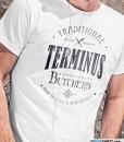 terminus-butcher-t-shirt