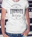 the-walking-dead-butchers-tee-shirt