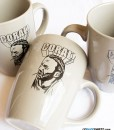 the-walking-dead-coffee-cup-funny