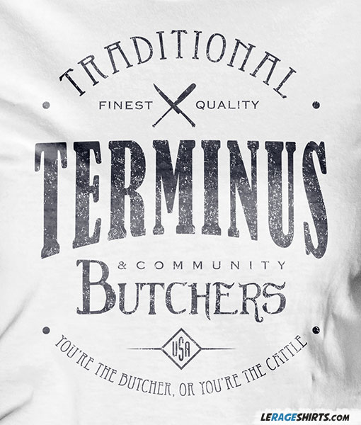 walking-dead-shirt-terminus-butchers
