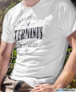 walking-dead-terminus-shirt