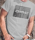 back-to-the-future-shirt-dmc