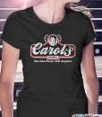 carol-cookie-shirts